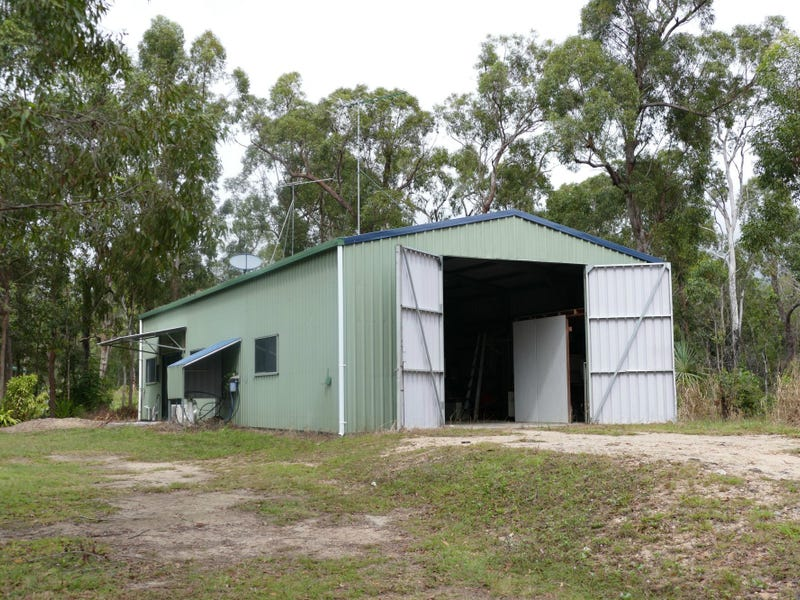 Lot 7 Pleasant Drive, Cardwell, Qld 4849