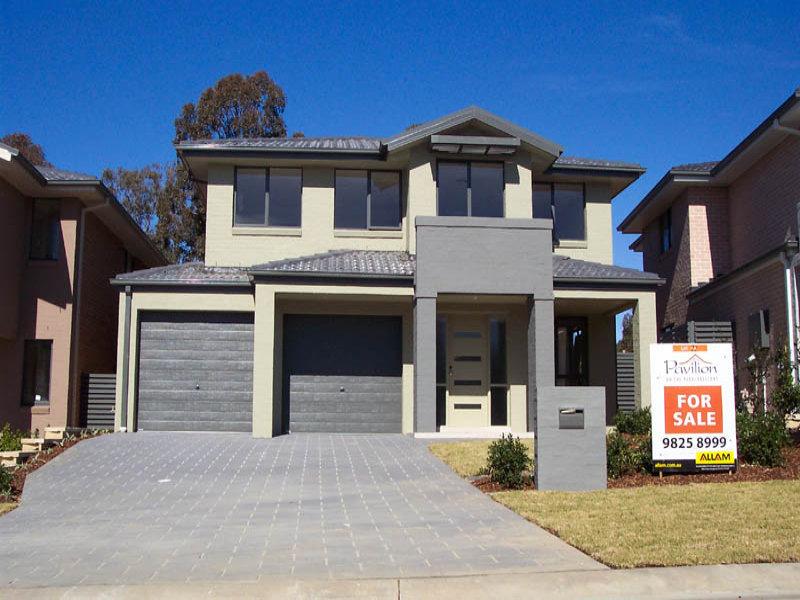 72 Stansmore Avenue, Prestons, NSW 2170