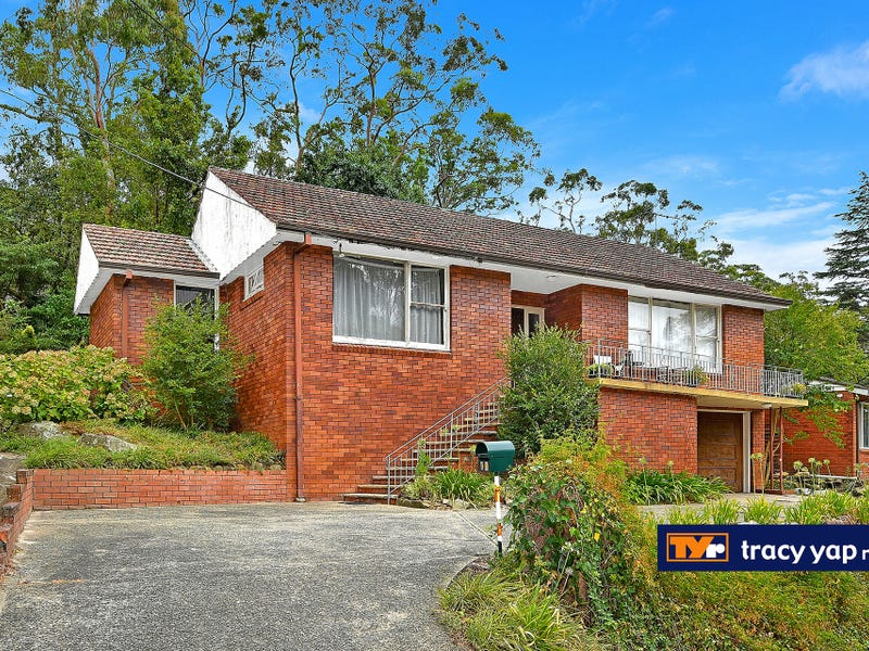 59 Epping Road, Epping