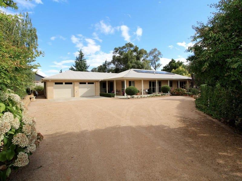 74 Tandora Street, Kelso, NSW 2795