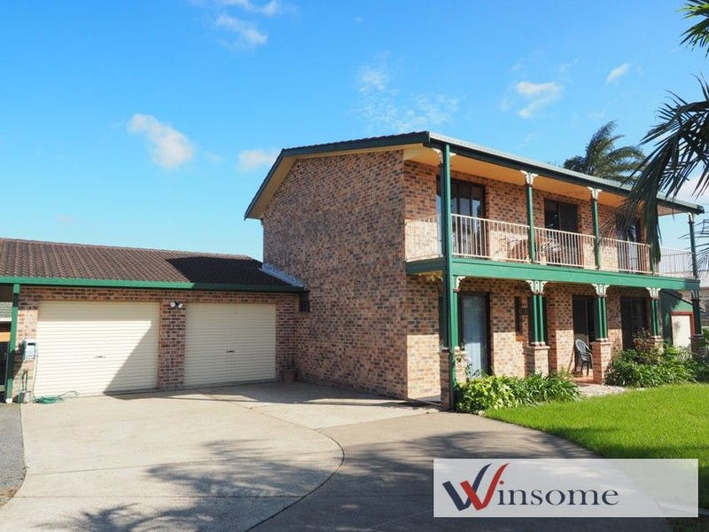 188 North Street, West Kempsey, NSW 2440