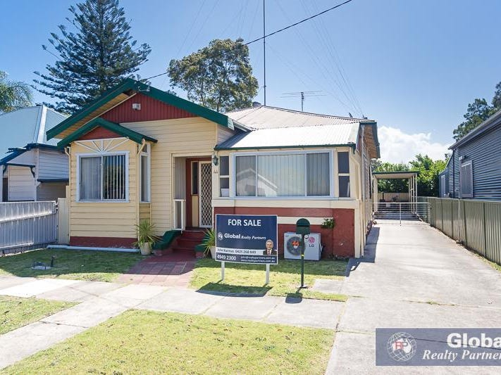 44 Henson St, Mayfield East, NSW 2304