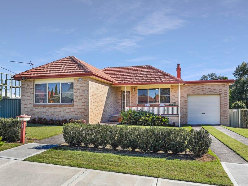 3A Brunswick Street, East Maitland, NSW 2323