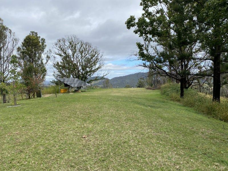 1138 Mooral Creek Road, Mooral Creek, NSW 2429