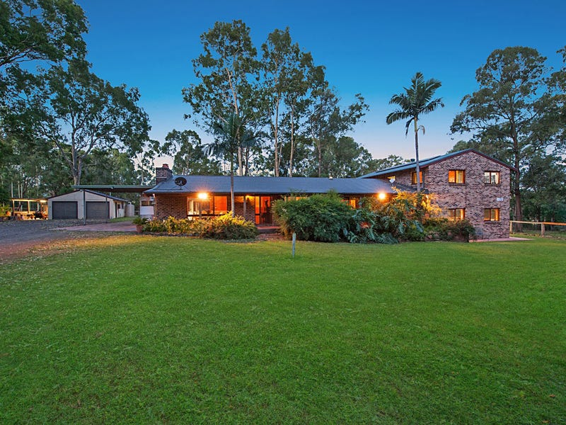 109 Duns Creek Road, Duns Creek, NSW 2321