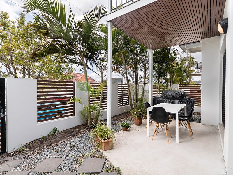 1/11 Birdwood Road, Carina Heights, Qld 4152