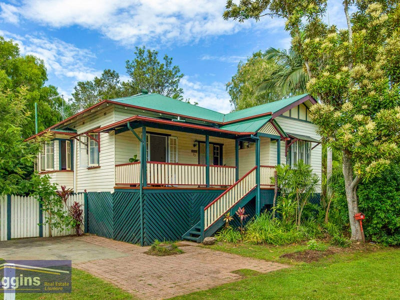 32 Bright Street, East Lismore, NSW 2480