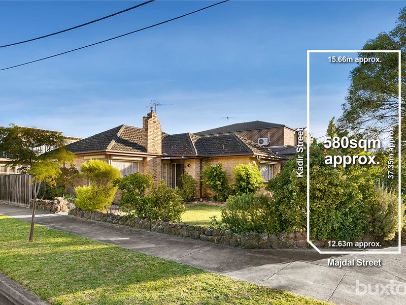 10 Majdal Street, Bentleigh East, Vic 3165