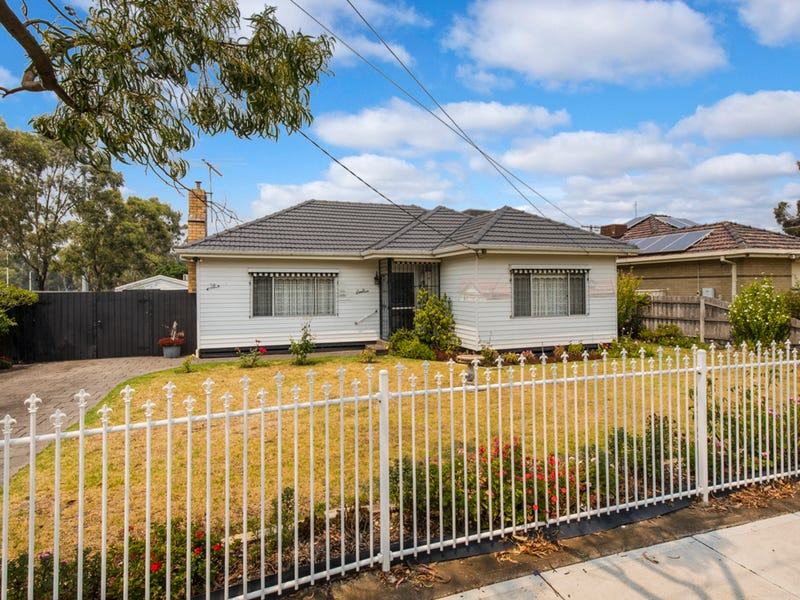 78 Domain Street, Hadfield, Vic 3046
