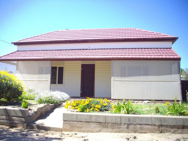 20 High Street, Wirrabara, SA 5481