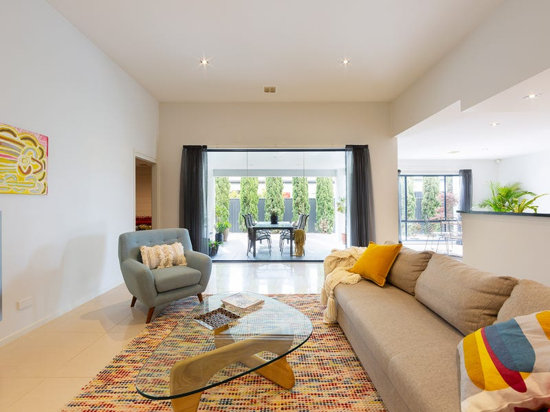 34 Walker Crescent, Griffith, ACT 2603