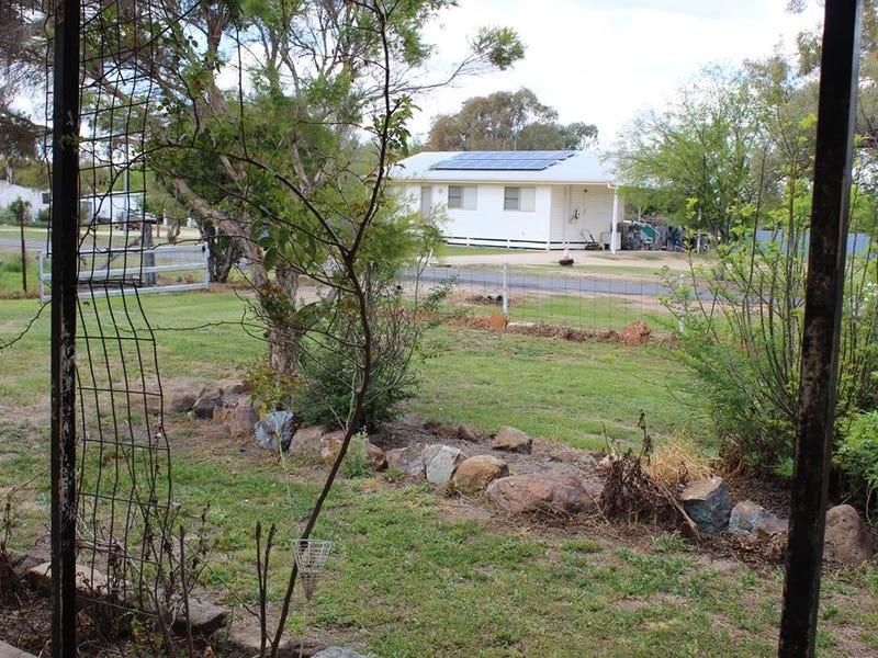 10 Riddell street, Warialda, NSW 2402