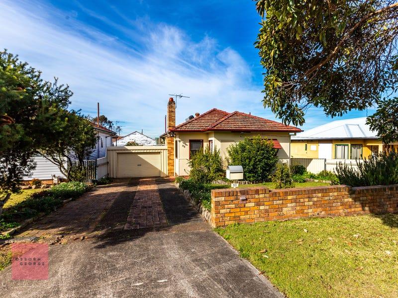 33 Brooks Street, Telarah, NSW 2320
