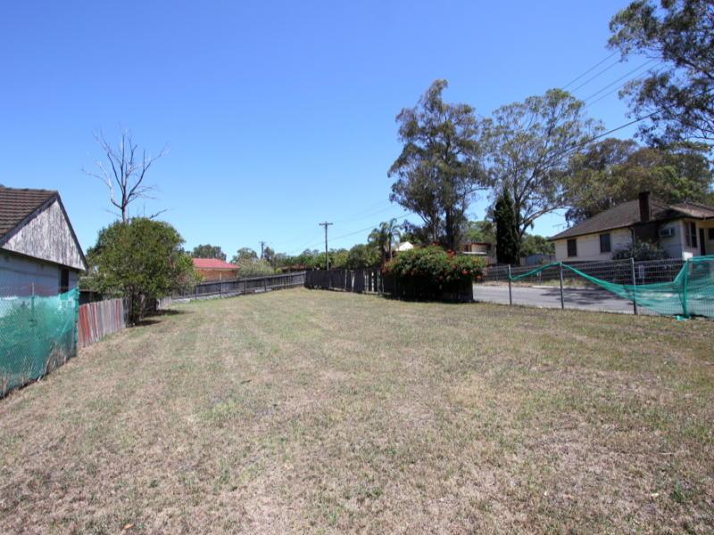 10 Phillip Street, Seven Hills, NSW 2147