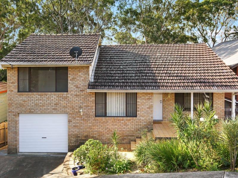 128 Iola Avenue, Farmborough Heights, NSW 2526