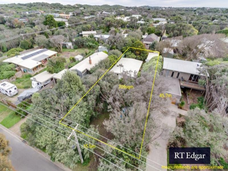 34 Ridley Street, Blairgowrie, Vic 3942