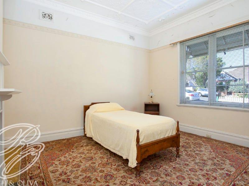 107 Hardy Street, Ashbury, NSW 2193