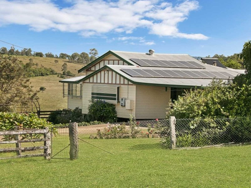 135 Bolan Road, Doubtful Creek, NSW 2470