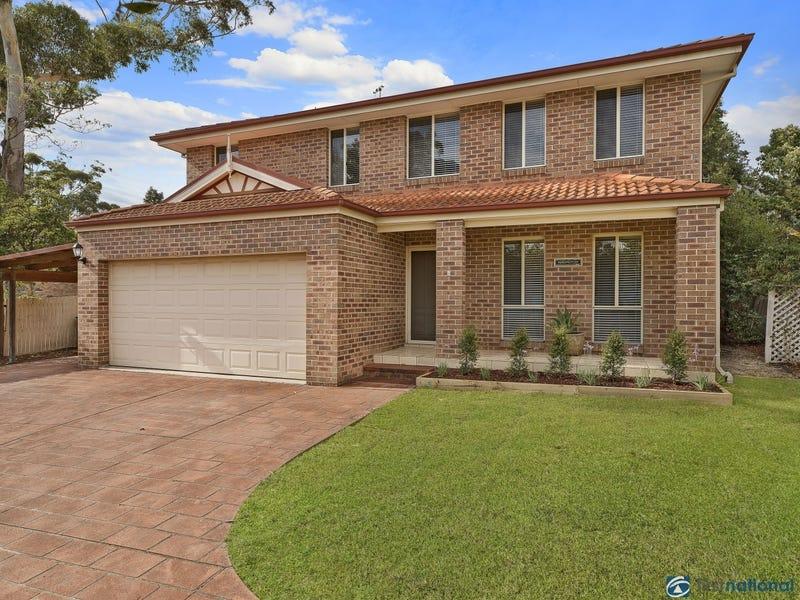 2B Beaufort Road, Terrigal, NSW 2260