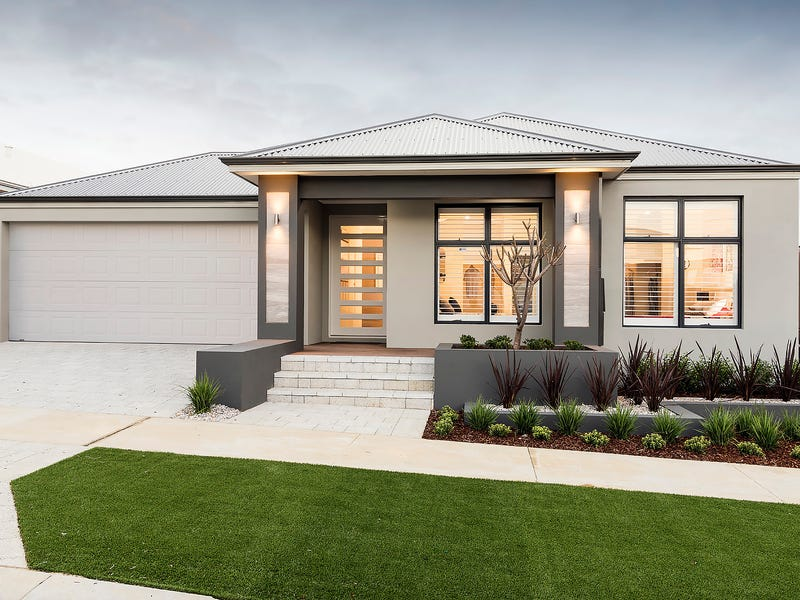 5917 Kentmere Street - The Vale, Aveley