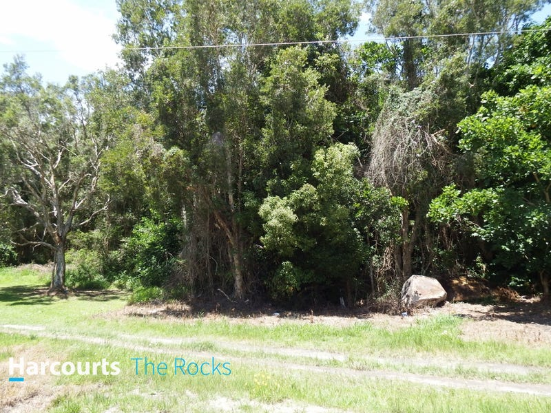 4 Leslie Place, South West Rocks, NSW 2431