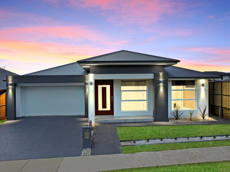11 Yengo Street, Kellyville, NSW 2155
