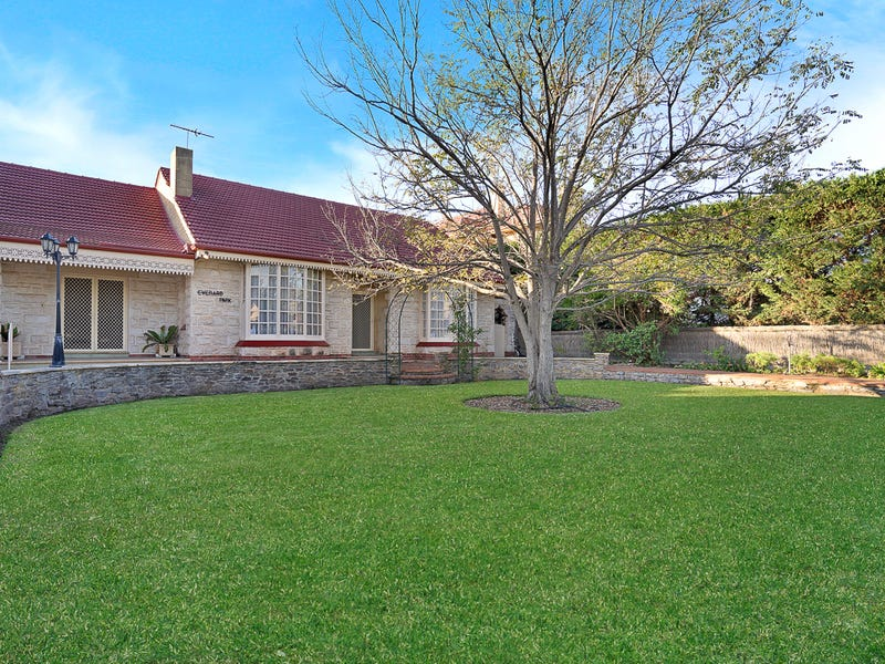 6 Bickford Terrace, Somerton Park, SA 5044