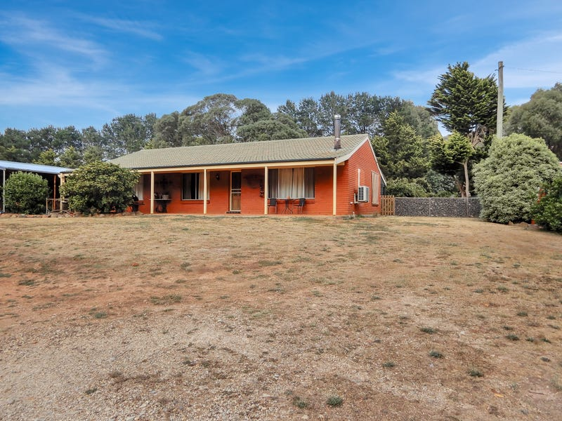 8 Campbells River Road, Black Springs, NSW 2787