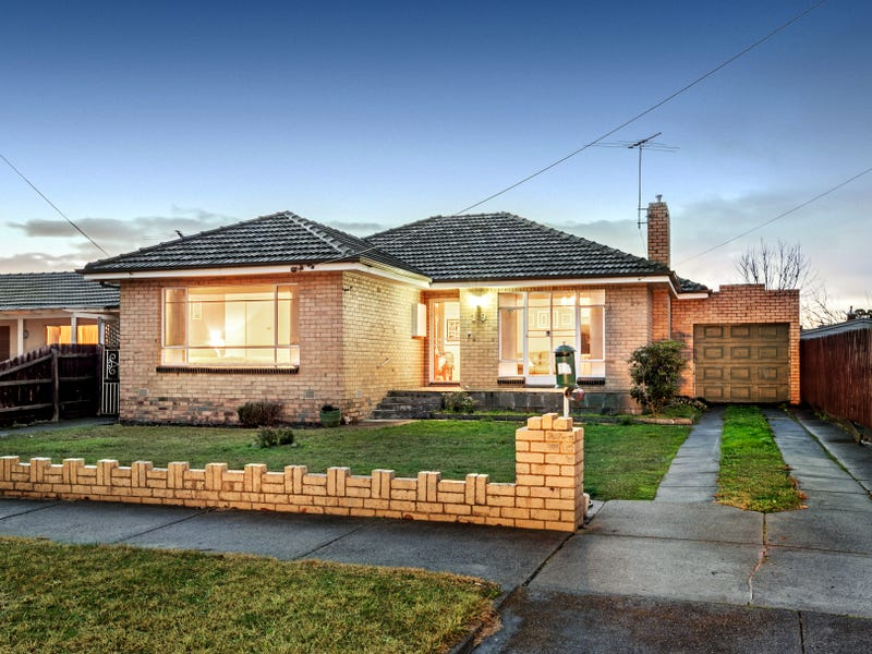 19 Lucille Avenue, Reservoir, Vic 3073