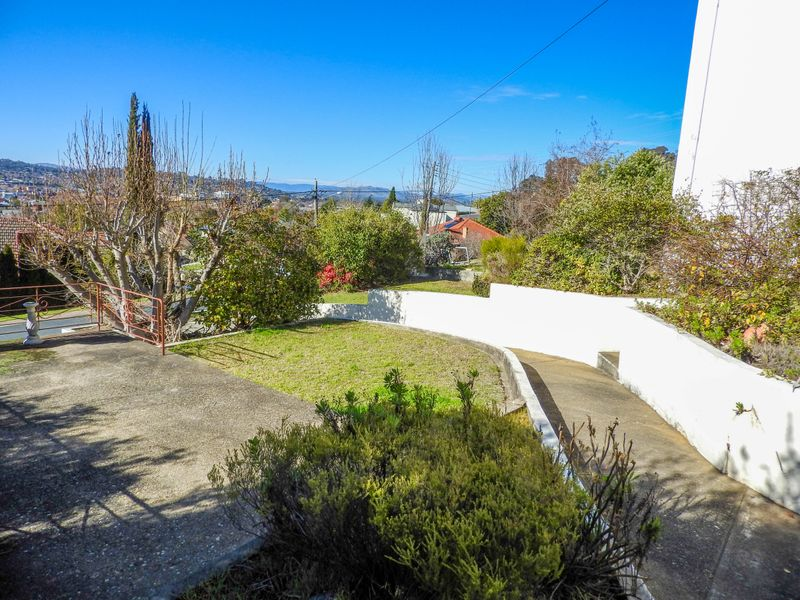 581 Affleck Street, Albury, NSW 2640