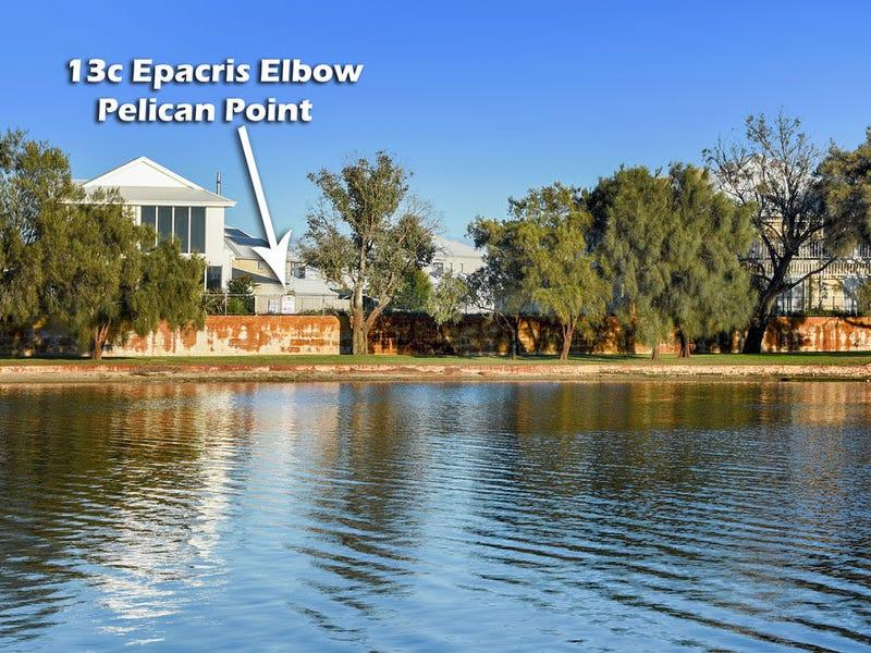 13c Epacris Elbow, Pelican Point, WA 6230