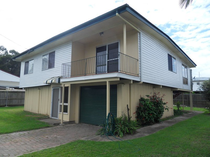 36 Briggs Road, Raceview, Qld 4305