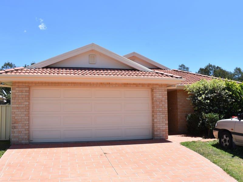 38 Martens Avenue, Raymond Terrace, NSW 2324