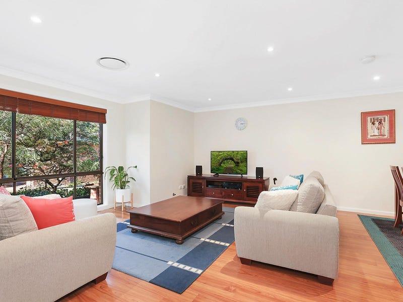3/18 Ruse Street, North Ryde, NSW 2113