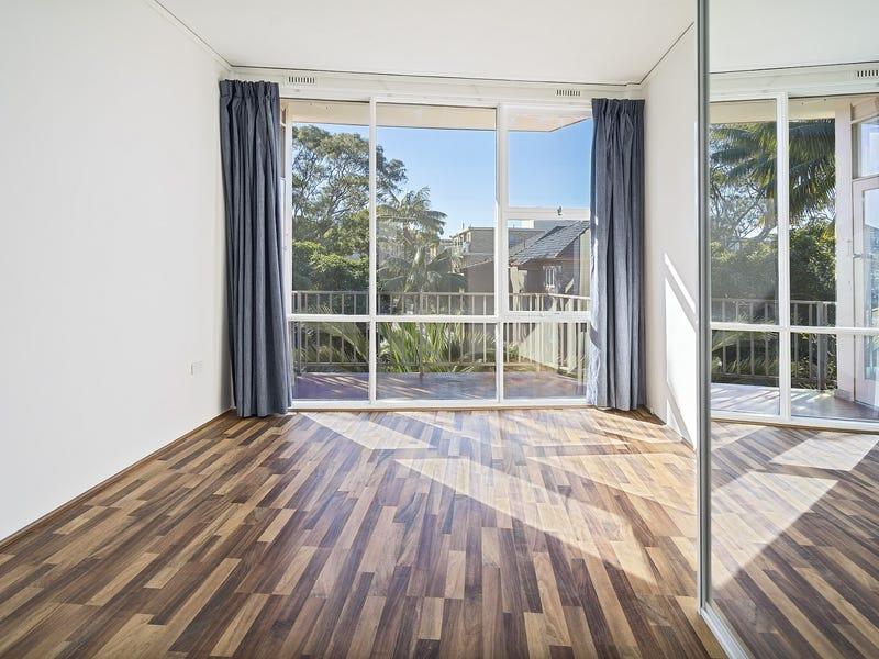 39/2 Clifford Street, Mosman NSW 2088
