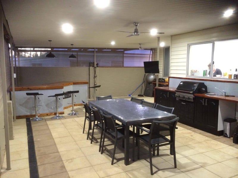 10 ALLDIS STREET, Condobolin, NSW 2877