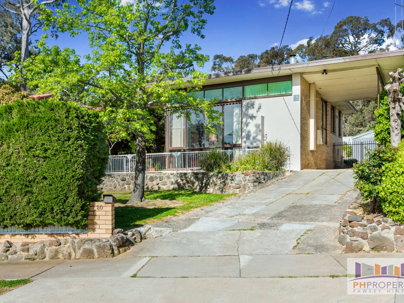 20 Hewitt Avenue, Kennington, Vic 3550