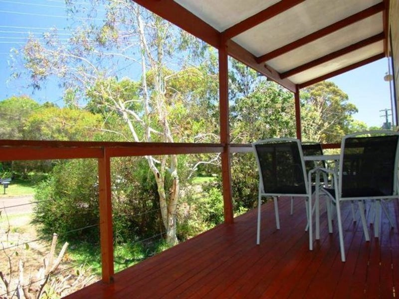 123 Malibu Drive, Bawley Point, NSW 2539