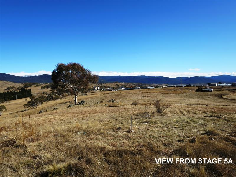 Lot 5, Lot 5 Tate Close, Jindabyne, NSW 2627