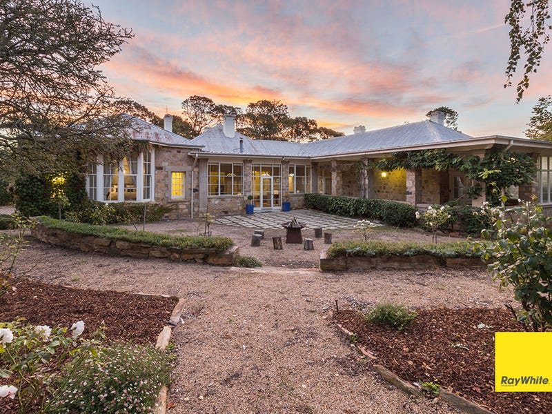 866 Tarago Road, Bungendore, NSW 2621
