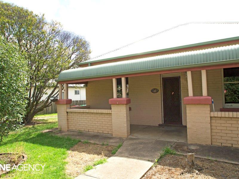 41 Spring Street, Orange, NSW 2800