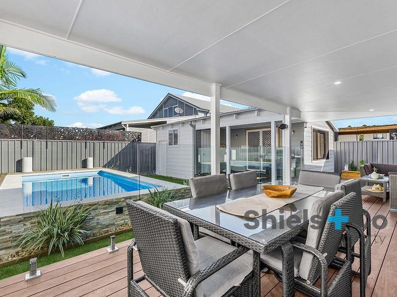 38 Makoro Street, Pelican, NSW 2281