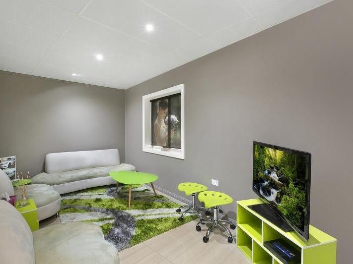 35 Harris Street, Fairfield, NSW 2165