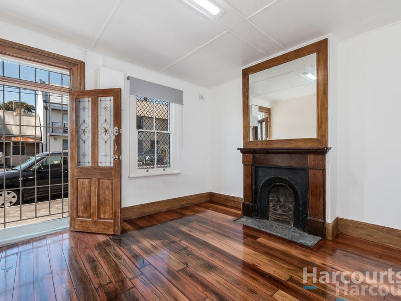 15 Council Street, Cooks Hill, NSW 2300