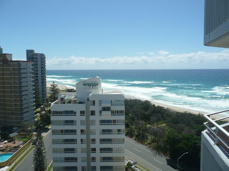 1208 & 1209 'Equinox' 3458 Main Beach Parade, Surfers Paradise, Qld 4217