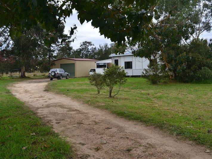 14 Martyn Street, Ashford, NSW 2361