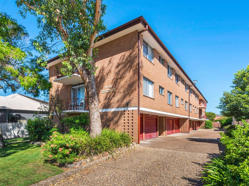 5/54 Railway Street, Merewether, NSW 2291