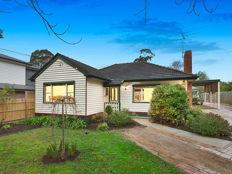 52 Holland Road, Ringwood East, Vic 3135