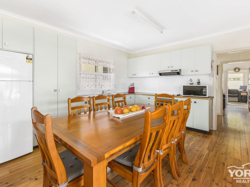 41 Cranley Street, South Toowoomba, Qld 4350