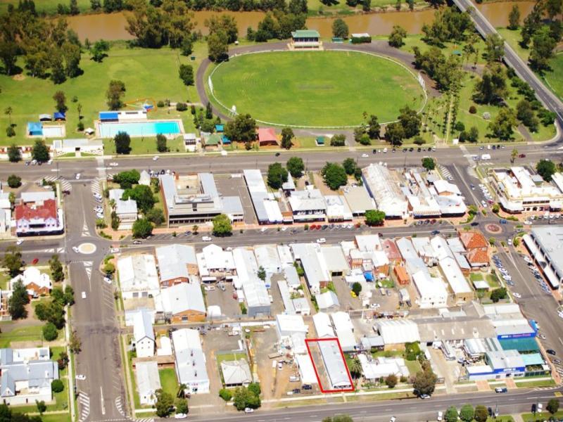 73 Barwan Street, Narrabri, NSW 2390